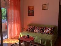 Apartment D's, Ferienwohnungen - Budva