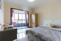 Guiyang Enjoy The Time Guest House, Ostelli - Guiyang