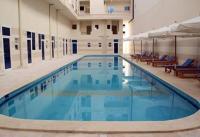 studio, Appartamenti - Hurghada