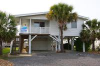 Big Spill Home, Holiday homes - Myrtle Beach