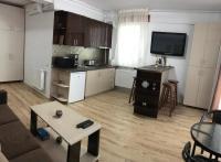 Alexia Apartments, Appartamenti - Mamaia Nord – Năvodari