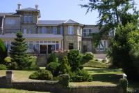 Melville Hall Hotel and Utopia SPA