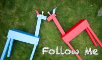 Follow Me designed B&B, Privatzimmer - Dongshan