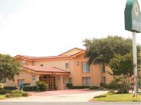 Motel 6 Nacogdoches, Hotels - Nacogdoches