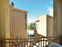 0-Bedroom Apartment in Hurghada, Apartments - Hurghada