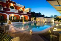 Al Mirador Resort, Hotel - Selva di Fasano