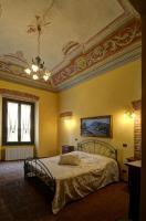 Palazzo Centro, Отели типа «постель и завтрак» - Ницца-Монферрато