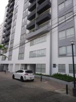 Villaflores Apartamentos - Miraflores, Apartmány - Lima
