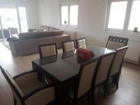 Lux Apartman Muratovic, Apartmány - Trebinje