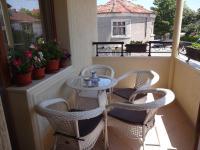 Apartment Dona, Ferienwohnungen - Chernomorets