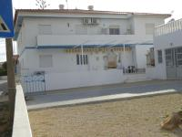 Manta Rota by Wave Algarve, Apartmanok - Manta Rota