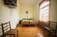 Hotel Shida-Kartli, Pensionen - Kaspi