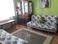rent, Apartmány - Batumi