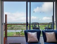 Sea Spray Chalet, Apartments - Muizenberg