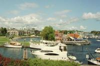Solferie Holiday Apartment- Kronprinsensgate, Apartments - Kristiansand