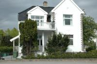Solferie Holiday Apartment- Torridalsveien, Апартаменты - Кристиансанд