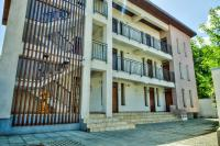 Studio ApartCity, Aparthotels - Braşov