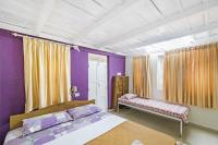 Room in a homestay in Wayanad, by GuestHouser 27998, Privatzimmer - Sultan Bathery