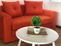 Luxury & Comfort in the World's Center, Апартаменты - Кито