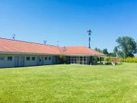 Hôtel Evan, Hotely - Lempdes sur Allagnon