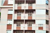 Apartment room in Salt Lake, Kolkata, by GuestHouser 13797, Apartments - Kolkata