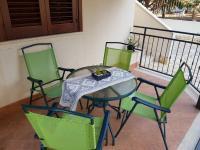 Ermes Case Vacanze, Case vacanze - San Vito Lo Capo