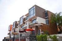 Yingde Qidong Spring Town - Tangshan Resort, Resorts - Yingde