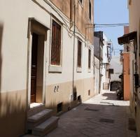 Casa Vacanze Maristella, Apartmány - Ruffano