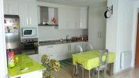 Apartment Paseo de Frascuelo, Apartmanok - Churriana de la Vega