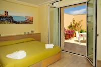 Camere Sulle Mura, Pensionen - Otranto