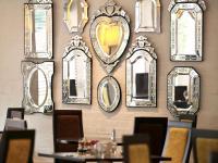 Mercure Brandon Hall Hotel & Spa Warwickshire, Hotely - Brandon