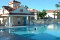 PGA Village, Apartmány - Port Saint Lucie