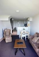 Oceanside 8, Apartmány - Fremantle