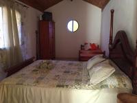 Pousada Seriema e Camping, Affittacamere - Cunha