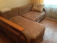 Квартира гостиничного типа, Hotel low cost - Artem