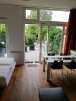 Apartment StayWell Amsterdam, Bed & Breakfast - Amsterdam