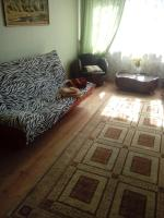 Счастливые сутки, Appartamenti - Lipetsk