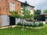Lazuri Keria Family Guesthouse, Guest houses - Khoni
