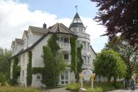 Ferienanlage Duhnen Bed & Breakfast, Bed and breakfasts - Cuxhaven