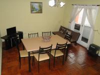 Departamentos Reyes Freire, Appartamenti - Osorno