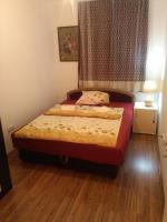 Dado, Apartmány - Bijeljina