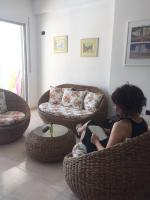 Darling apartments, Apartmány - Durrës