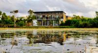 Villa 14 Bolgoda, Виллы - Панадуру