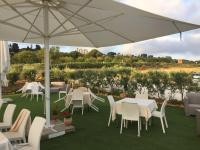 Villa Hera, Bed and breakfasts - Agrigento
