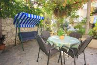 Apartment Dubrovnik 8581a, Ferienwohnungen - Dubrovnik
