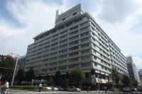 Nagoya Kokusai Hotel, Hotely - Nagoya
