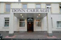 Donn Carragh (Bed and Breakfast)