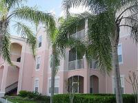 Wish Upon a Mouse, Apartmanok - Kissimmee