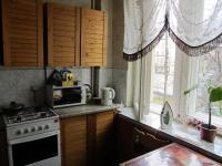 Mini-Hotel Zvezda Kurskaya, Penziony – hostince - Moskva