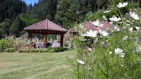 Villa Chaushevi, Villas - Pletena